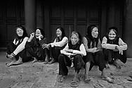 Vietnam Images-Fine art-people-cultural. hoàng thế nhiệm hoàng thế nhiệm hoàng thế nhiệm
