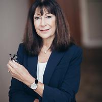 Dr. Lynn Joseph