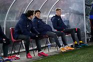26/11 AZ v Real Sociedad
