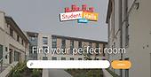 Student Halls | Student Accommodations | Private Halls