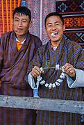 Bhutan,