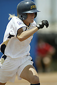 2002 Florida International SB