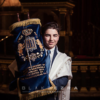 Daniel Boros Synagogue 07.02.2019