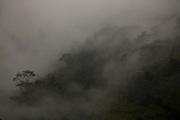 Conceicao do Castelo_ES, Brasil...Estreito de monforte em Conceicao do Castelo...Estreito de Monforte in Conceicao do Castelo...Foto: LEO DRUMOND / NITRO