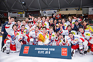 20180316 HOC Rappi Elite Pokal