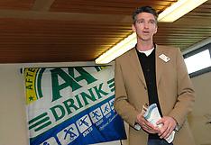 20070217 BEL: AA Drink Talentteam, Gent