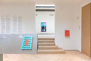 Venice, Biennale Architettura: Russia Pavillon