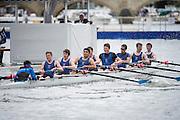 Henley Royal Regatta, Henley on Thames, Oxfordshire, 3-7 July 2013.  Wednesday  16:19:17   03/07/2013  [Mandatory Credit/Intersport Images]<br /> <br /> Rowing, Henley Reach, Henley Royal Regatta.<br /> <br /> The Princess Elizabeth Challenge Cup<br /> Dulwich College