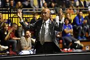 DESCRIZIONE : Torino Lega A 2015-16 Manital Torino - Vanoli Cremona<br /> GIOCATORE : pres.Forni<br /> CATEGORIA : <br /> SQUADRA : Manital Auxilium Torino<br /> EVENTO : Campionato Lega A 2015-2016<br /> GARA : Manital Torino - Vanoli Cremona<br /> DATA : 01/11/2015<br /> SPORT : Pallacanestro<br /> AUTORE : Agenzia Ciamillo-Castoria/M.Matta<br /> Galleria : Lega Basket A 2015-16<br /> Fotonotizia: Torino Lega A 2015-16 Manital Torino - Vanoli Cremona