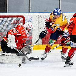 20170322: SLO, Ice Hockey - AHL, HDD SIJ Acroni Jesenice vs Migross Supermercati Asiago Hockey