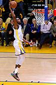 20180531 - Finals Game 1 - Cleveland Cavaliers @ Golden State Warriors
