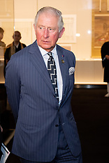 Prince Charles Tests positive - 28 March 2020