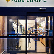 20201219 SPFC store interiors