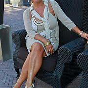 NLD/Rijswijk/20110601 - Uitreiking Talkies Terras Award 2011, Esther Oosterbeek