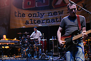 2006-06-18 Guster