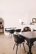 Casa Arte (Hotel) Estrada do Colegio, Bensafrim, Lagos > casaarte-hotel.com