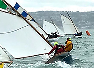 Howth 17 Nationals 2021