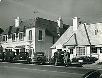 1936 9100 block of Sunset Blvd.