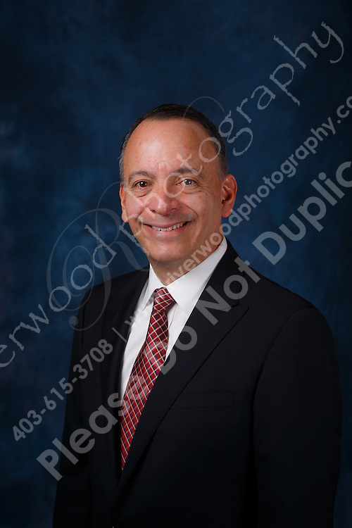 Professional business portraits for the company website and marketing materials, as well as for LinkedIn and other social media profiles.<br /> <br /> ©2016, Sean Phillips<br /> http://www.RiverwoodPhotography.com