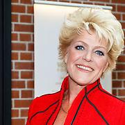NLD/Amsterdam/20150529 - Uitreiking Johan Kaart prijs 2015, Simone Kleinsma