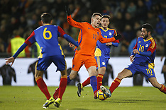 Euro u21 Championship 2017