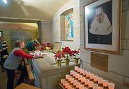 National Shrine of Saint Katharine Drexel Closing at End of Year