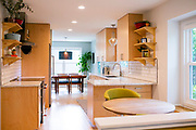 Beth Skogen Photography - Interiors and Exterior Photography in Madison, Wisconsin.
