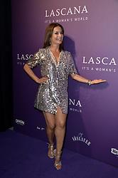 July 2, 2018 - Berlin, Deutschland - Gitta Saxx.LASCANA Fashion Show, Berlin, Germany - 02 Jul 2018 (Credit Image: © face to face via ZUMA Press)