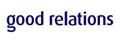 Good Relations