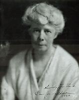 1924 Carrie Jacobs Bond