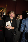 Restoration Heart A memoir by William Cash. Philip Mould and Co. 18 Pall Mall. London. 10 September 2019