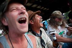 Woodstock 40 years