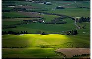 Nevis Valley - Otago
