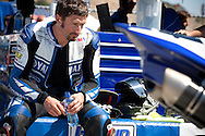 Laguna Seca - Round  7 - AMA Pro Road Racing - AMA Superbike - USGP - Monterey CA - July 23-25, 2010.:: Contact me for download access if you do not have a subscription with andrea wilson photography. ::  ..:: For anything other than editorial usage, releases are the responsibility of the end user and documentation will be required prior to file delivery ::..