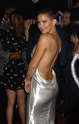 Kate Hudson at The Urbanworld Film Festival in New York City, USA
