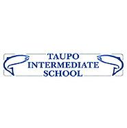 Taupo Intermediate