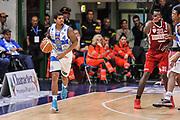 DESCRIZIONE : Campionato 2014/15 Dinamo Banco di Sardegna Sassari - Openjobmetis Varese<br /> GIOCATORE : Edgar Sosa<br /> CATEGORIA : Palleggio Controcampo<br /> SQUADRA : Dinamo Banco di Sardegna Sassari<br /> EVENTO : LegaBasket Serie A Beko 2014/2015<br /> GARA : Dinamo Banco di Sardegna Sassari - Openjobmetis Varese<br /> DATA : 19/04/2015<br /> SPORT : Pallacanestro <br /> AUTORE : Agenzia Ciamillo-Castoria/L.Canu<br /> Predefinita :
