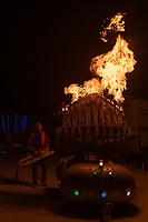 The sound coming fromt his was unlike anything I've ever heard. If you know the name of the artist please comment below or email me. My Burning Man 2018 Photos:<br /> https://Duncan.co/Burning-Man-2018<br /> <br /> My Burning Man 2017 Photos:<br /> https://Duncan.co/Burning-Man-2017<br /> <br /> My Burning Man 2016 Photos:<br /> https://Duncan.co/Burning-Man-2016<br /> <br /> My Burning Man 2015 Photos:<br /> https://Duncan.co/Burning-Man-2015<br /> <br /> My Burning Man 2014 Photos:<br /> https://Duncan.co/Burning-Man-2014<br /> <br /> My Burning Man 2013 Photos:<br /> https://Duncan.co/Burning-Man-2013<br /> <br /> My Burning Man 2012 Photos:<br /> https://Duncan.co/Burning-Man-2012