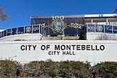 News-Montebello-Jan 20, 2021