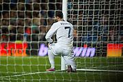 Real Madrid - Mallorca 2012-2013 Liga BBVA