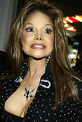 Latoya Jackson at the 2004 World Music Awards in Las Vegas, USA. ©suzan/allactiondigital.com