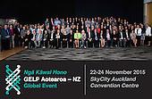 GELP Auckland 2015
