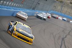 NASCAR 2018: Monster Energy NASCAR Cup Series  - 10 March 2018