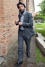 20130426 CACCIARI MASSIMO