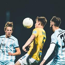 20210421: SLO, Football - Prva Liga Telekom Slovenije 2020/21, ND Gorica vs NK Bravo