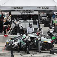 Watkins Glen, NY - Jul 03, 2016:  The IMSA WeatherTech Sportscar Championship teams take to the track for the Sahlens Six Hours At The Glen at Watkins Glen International in Watkins Glen, NY.