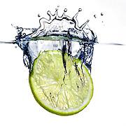 OJO Drinks Extras 074