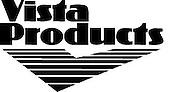 Vista Products Head Shots
