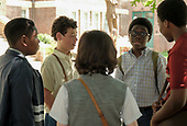 """October 06, 2021 - USA: ABC's """"The Wonder Years"""" - Episode: 103"""