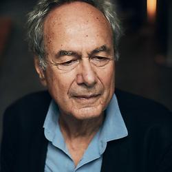Jean-Paul Demoule (2020)